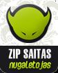 Zip Saitas 2007